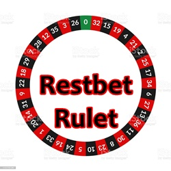 Restbet rulet