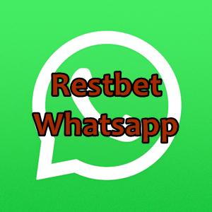 Restbet whatsapp